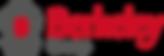 Berkeley_Group_Holdings_logo.png