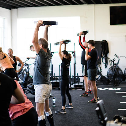 MARCHON-Fitness-Classes-Harpenden.jpg