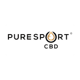 PureSport.png