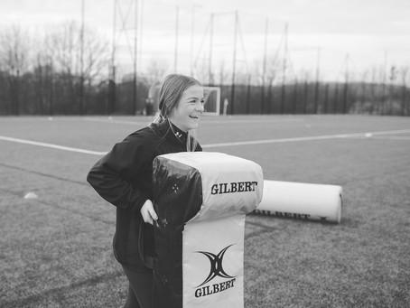 University Rugby Update | June 2021