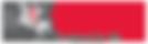 st-george-logo.png