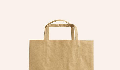 brown-paper-shopping-bag-PWPU4C2.jpg