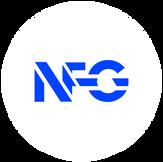 NFG.png