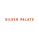 Silver Palate.png
