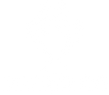 Logo_transparent bg_white.png