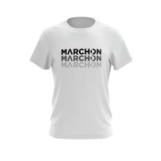 Marchon tee