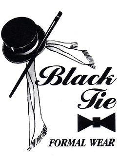 Black tie emblem.jpg