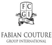 Fabian Couture site.jpg