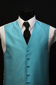 Aries Turquoise.jpg