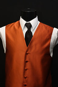 Aries Burnt Orange.jpg