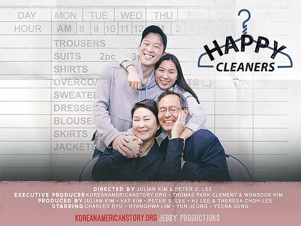 HappyCleaners_Poster_2048x1536-copy.jpg