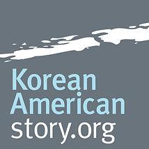 KAS logo - large.jpg