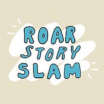 ROAR Logo SQ.png