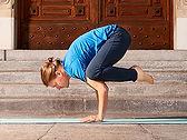 Yogagold_Hatha.jpg