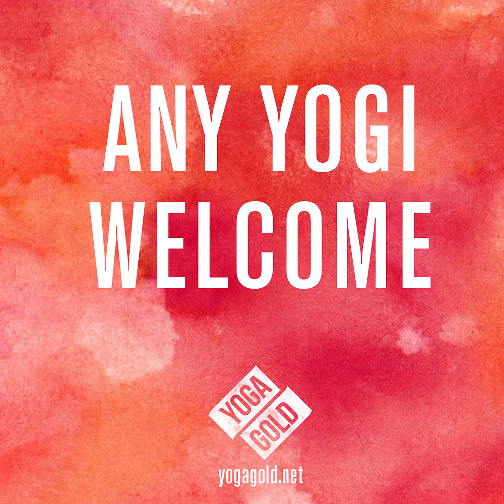 Hatha Yoga Zürich, Yin Yoga Zürich, Vinyasa Zürich, Lachyoga Zürich, Meditation Zürich, Yogagold Zürich