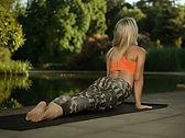 Yogagold_Vinyasa.jpg