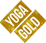 yogagold_Logo.png
