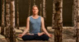 Yogagold_Meditation.jpg