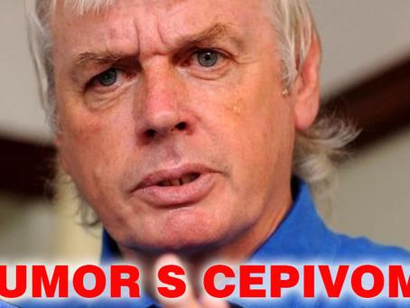 """UMOR Z """"CEPIVOM"""" - DOKAZI SE KOPIČIJO - DAVID ICKE -MURDER BY 'VACCINE' - THE EVIDENCE MOUNTS"""