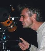 amrit teleskop.jpg