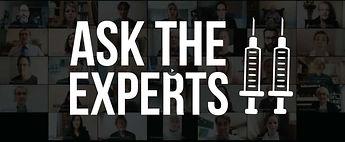ask the experts II.jpg