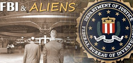 Tajni dokumenti FBI o NLP-jih, RAZKRITI / FBI classified documents on UFOs, DISCLOSED !!!