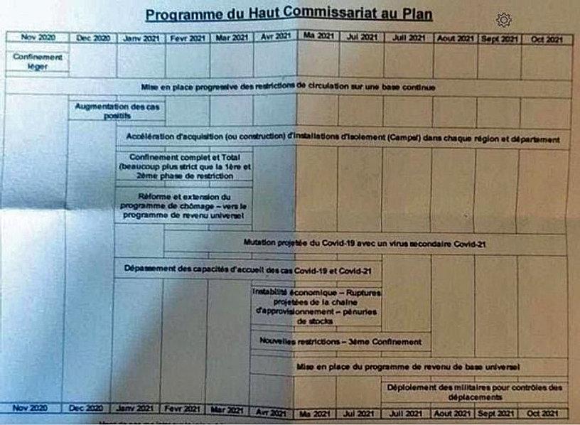 francoska verzija agende.jpg