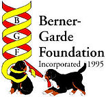 Berner Garde Data Base