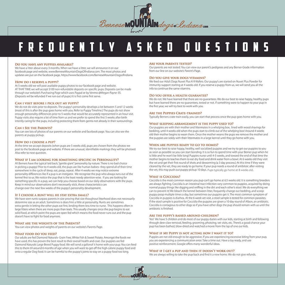 FAQ BerneseMountainDogsOfIndiana.jpg