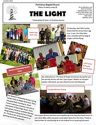 FUBC THe Light Summer 2019 PIC.png
