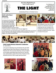 FUBC The Light Spring 2019 PIC.png