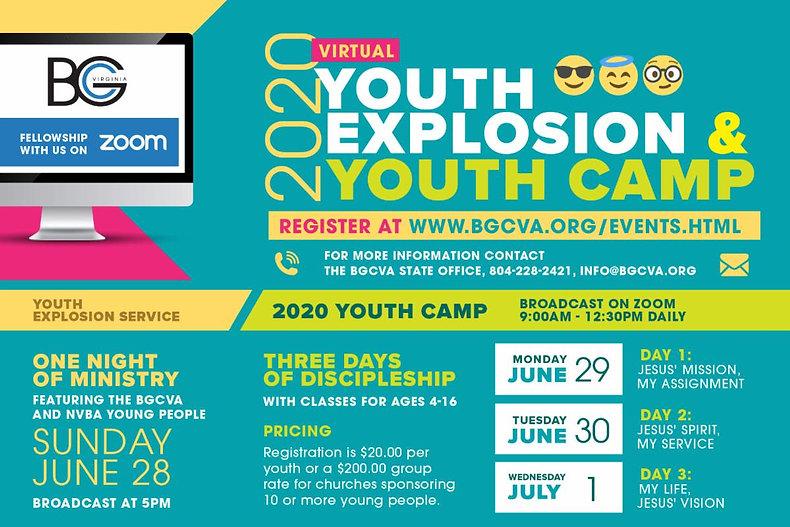 2020BGCVA-YouthExplosion_Flyer_2x.jpg