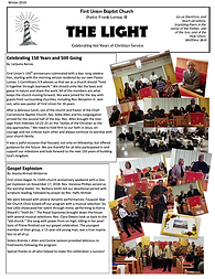 FUBC THe Light Winter 2019 PIC.png
