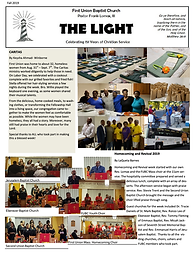 FUBC The Light Fall 2019 PIC.png