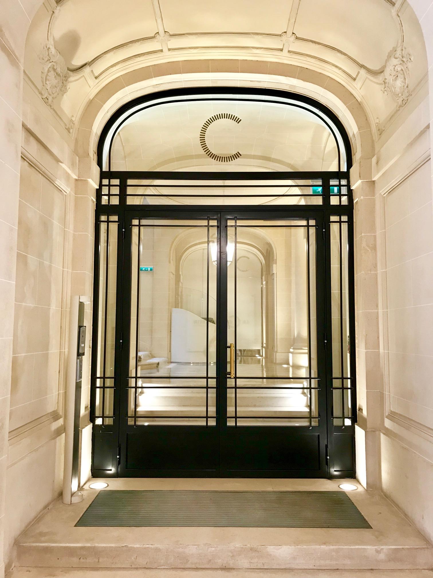 Porte Conservateur.jpg