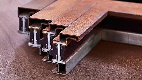 acciaio-corten_serramenti-e-ferrofinestr