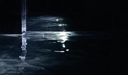 b_zerø-gravity-secco-sistemi-413735-rel