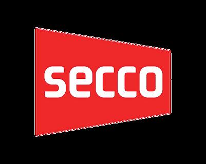 Secco_Sistemi_logo02_edited_edited_edited.png
