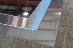 stainless-steel-sheets-500x500.jpg