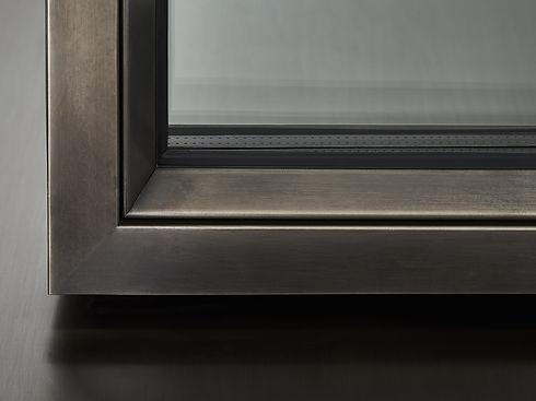 OS2-75-Steel-window-SECCO-SISTEMI-284807