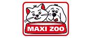 Maxi%20Zoo_edited.jpg