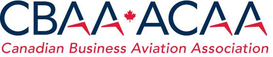 CBAA Logo (2).png