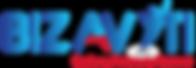 BIZ-AV-YTI_logo-large.png