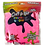Thumbnail: FOAMEE SNOW PUTTY (SET OF 12)