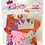 Thumbnail: Foam Stickers (SET OF 12)