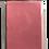 Thumbnail: Felt Sheets (SET OF 12)