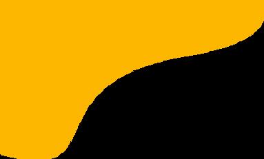 top-shape.png