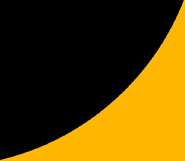 bottom-shape.png