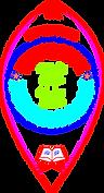 logo rgb nnnnnnnnnnnnnnnnnnnn.png