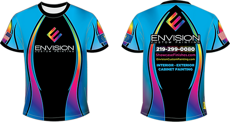 Envision Custom Painting.png